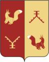 Кудашевский сельсовет Татышлинский район